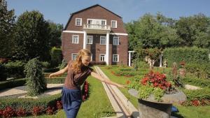 Butiquehotel.hu új sorozat