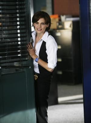 Castle 011 Stana Katic