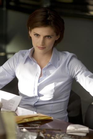 Castle 012 Stana Katic