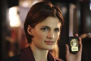 Castle 013 Stana Katic