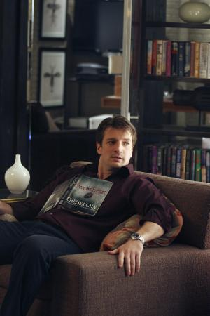 Castle 014 Nathan Fillion