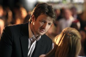 Castle 015 Nathan Fillion