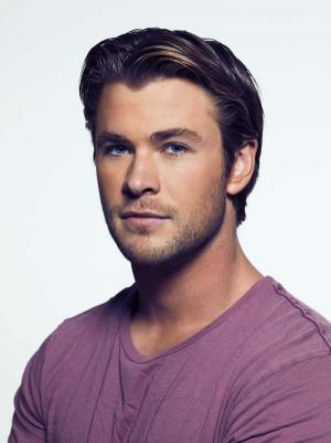 Chris Hemsworth 002