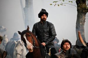 Szulejmán 013 fotó