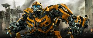 Transformers3 - 001