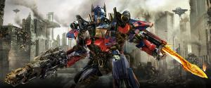 Transformers3 - 002