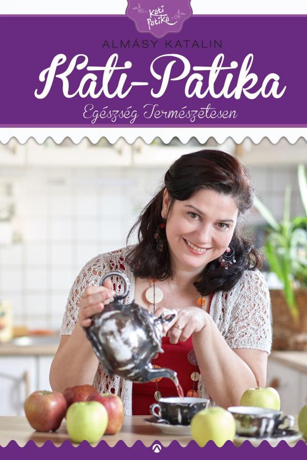 Almásy Katalin: Kati-patika