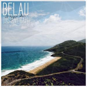 Belau: Distant Bay