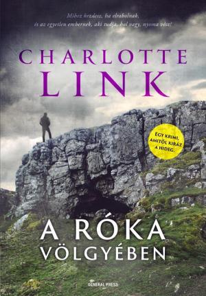 Charlotte Link: A róka völgyében