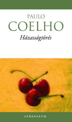 Coelho: Hazassagtores