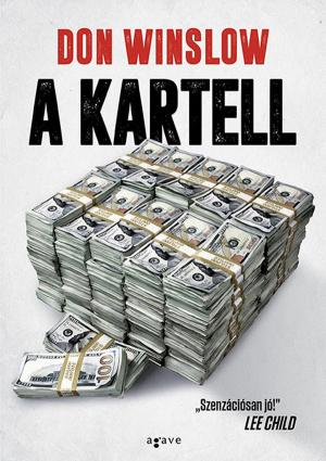 Don Winslow: A kartell