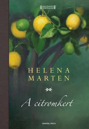 helena-marten-citromkert.jpg
