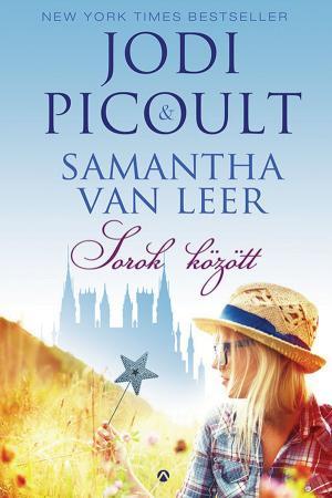 Jodi Picoult és Samantha Van Leer: Sorok között