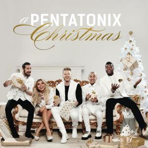 Pentatonix - album