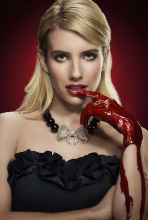 Scream Queens - Prime